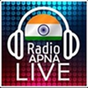 Newsapna Tv Live